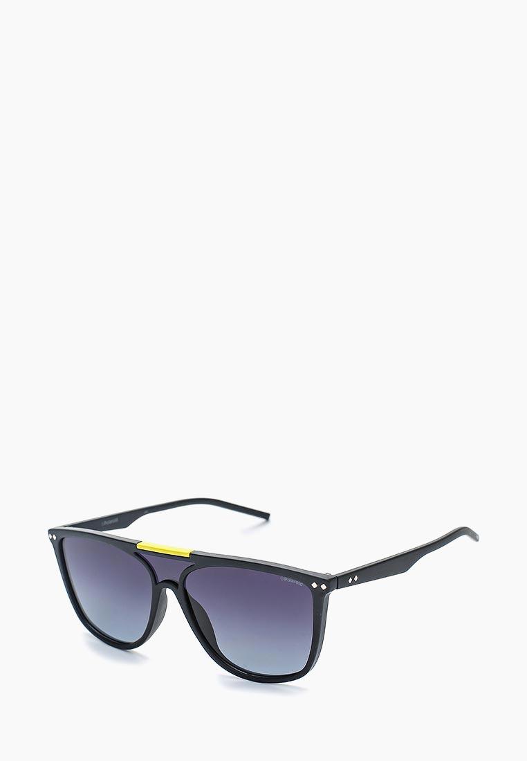 Женские солнцезащитные очки Polaroid PLD 6024/S: изображение 1