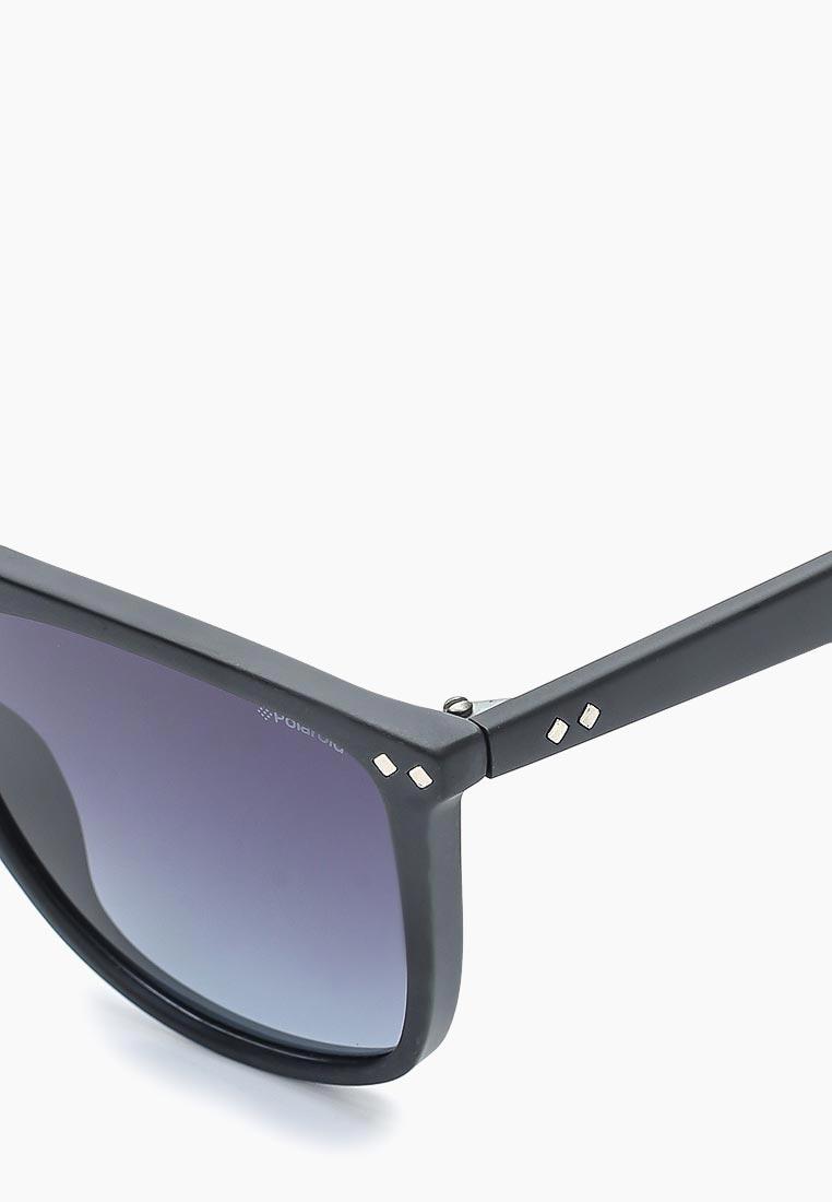 Женские солнцезащитные очки Polaroid PLD 6024/S: изображение 2