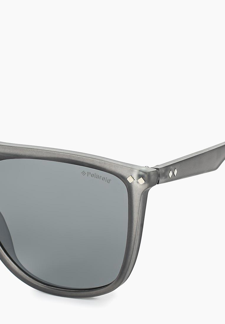 Женские солнцезащитные очки Polaroid PLD 6024/S: изображение 4