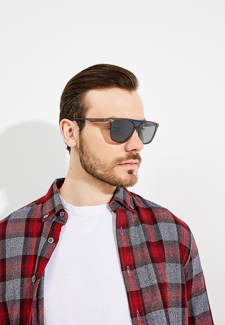 Женские солнцезащитные очки Polaroid PLD 6024/S: изображение 5