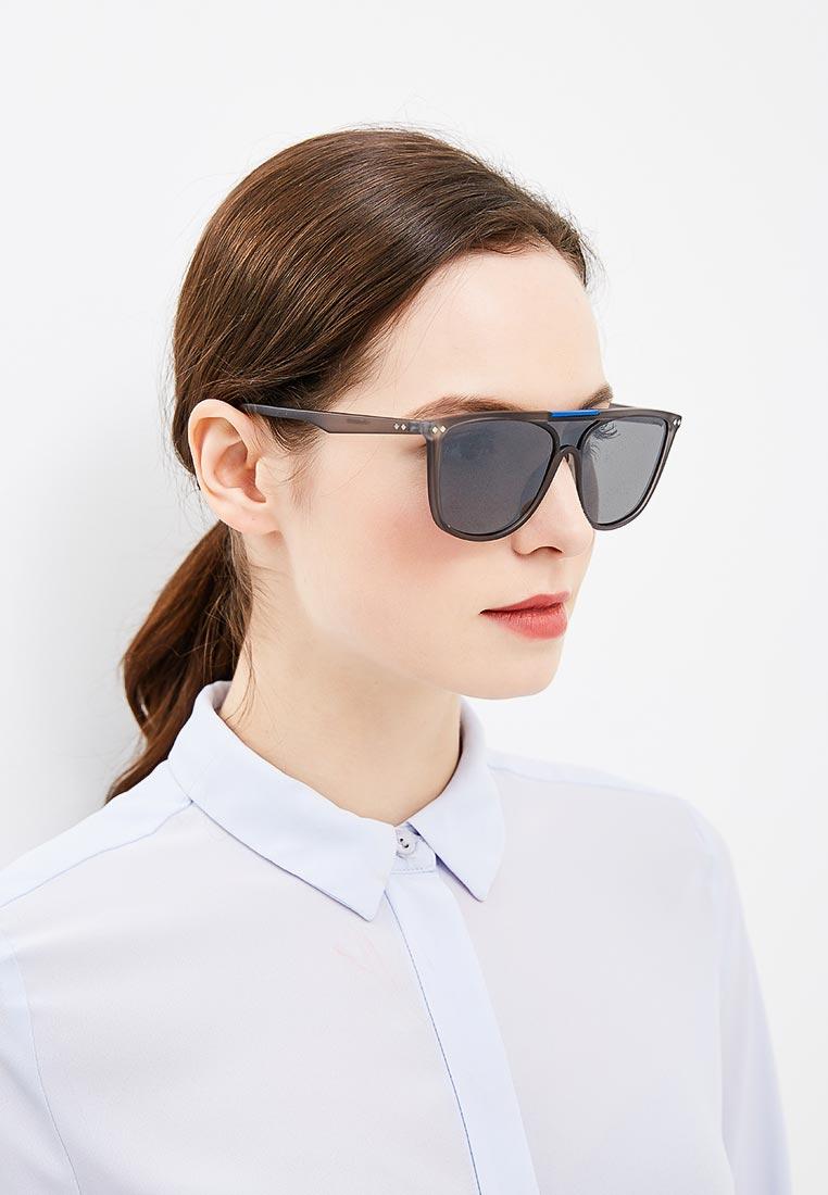 Женские солнцезащитные очки Polaroid PLD 6024/S: изображение 6