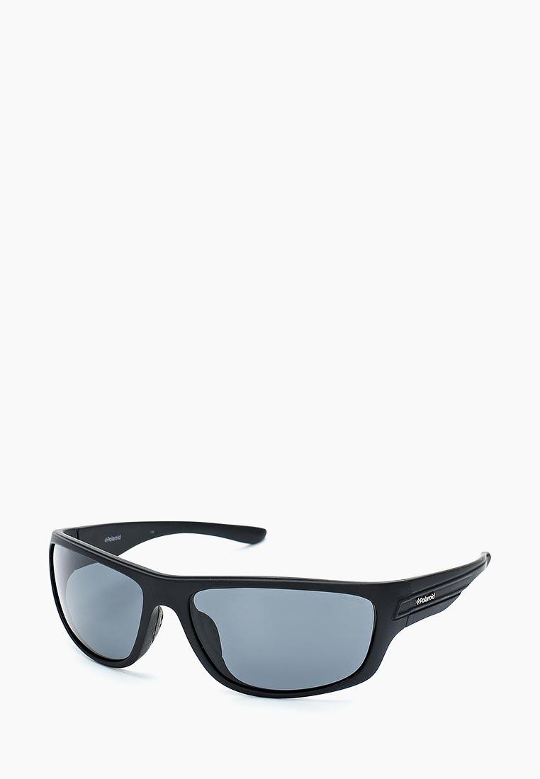 Женские солнцезащитные очки Polaroid P8250