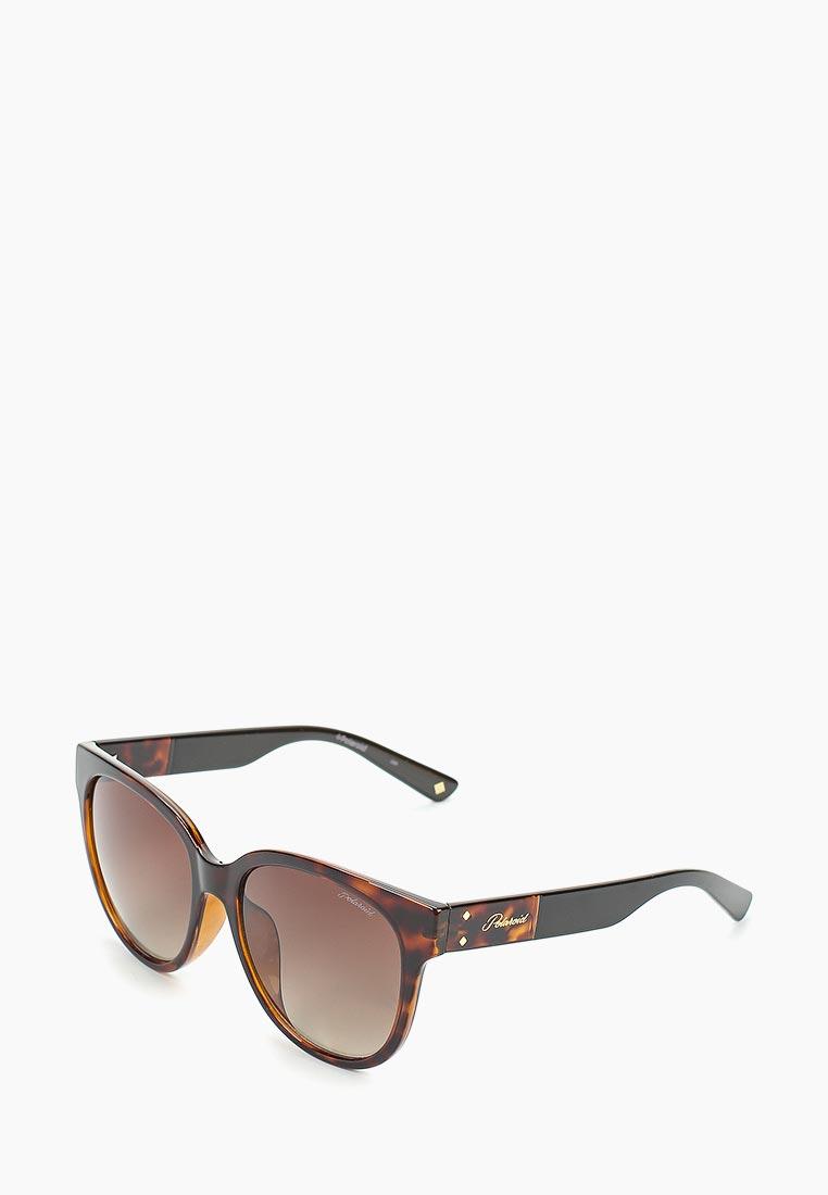Женские солнцезащитные очки Polaroid PLD 4071/F/S/X