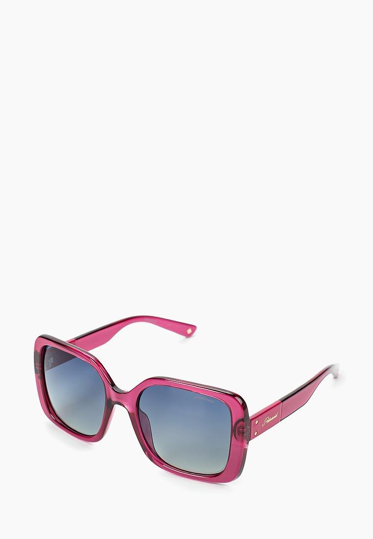 Женские солнцезащитные очки Polaroid PLD 4072/S