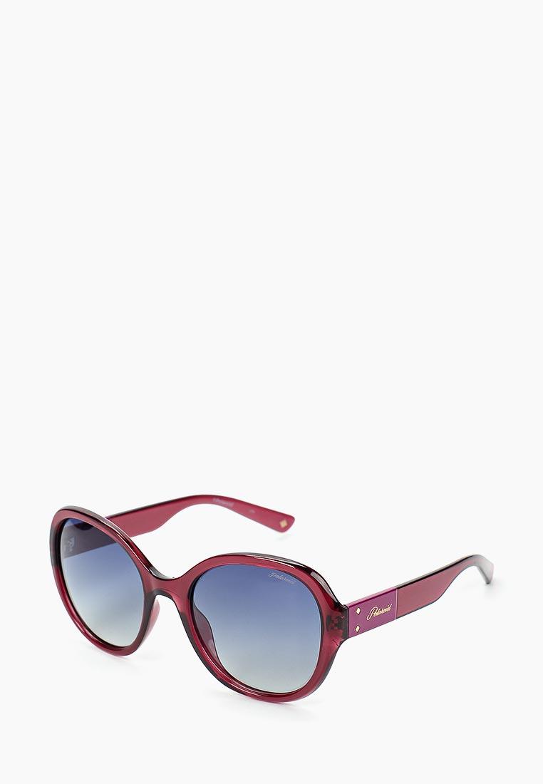 Женские солнцезащитные очки Polaroid PLD 4073/S