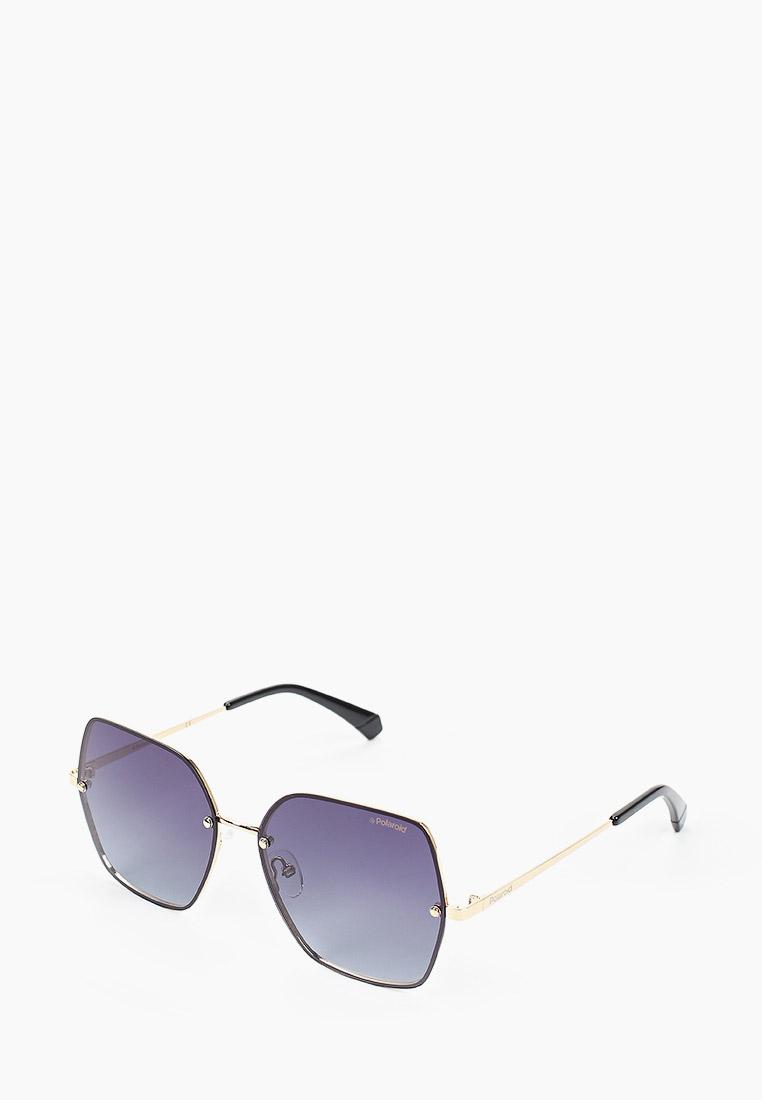 Женские солнцезащитные очки Polaroid PLD 4091/S