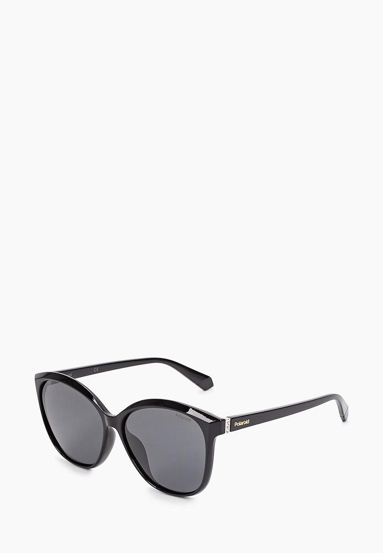 Женские солнцезащитные очки Polaroid PLD 4100/F/S