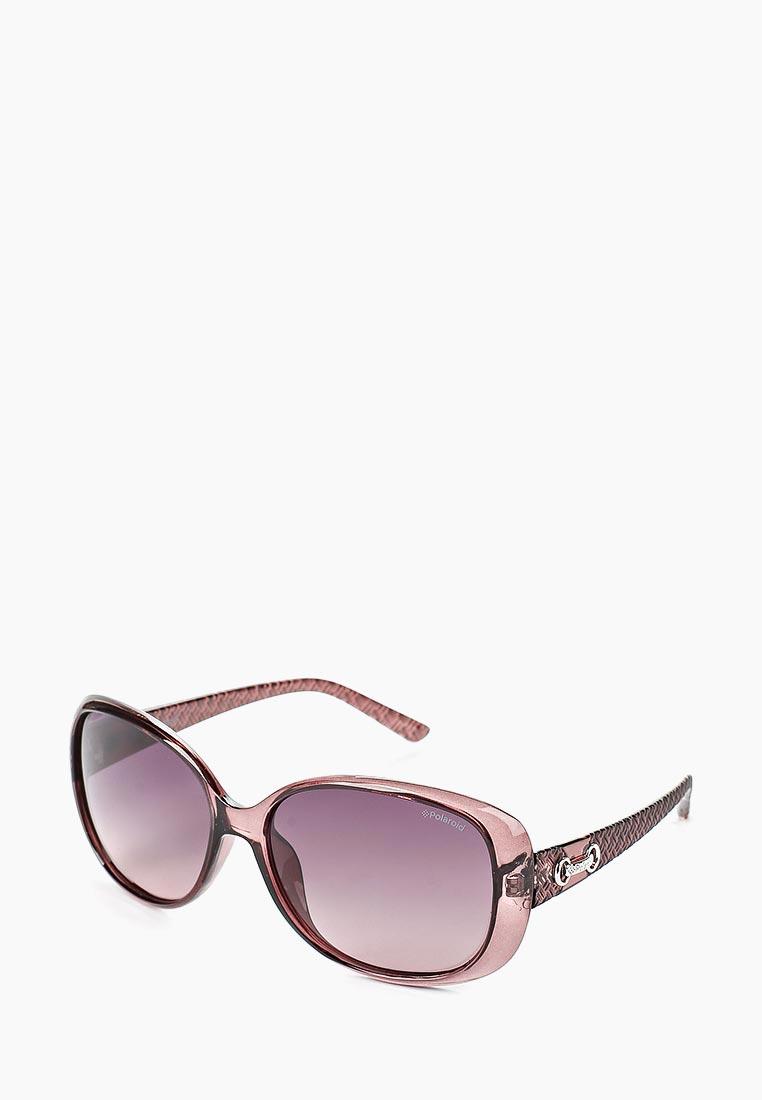 Женские солнцезащитные очки Polaroid P8430B: изображение 1
