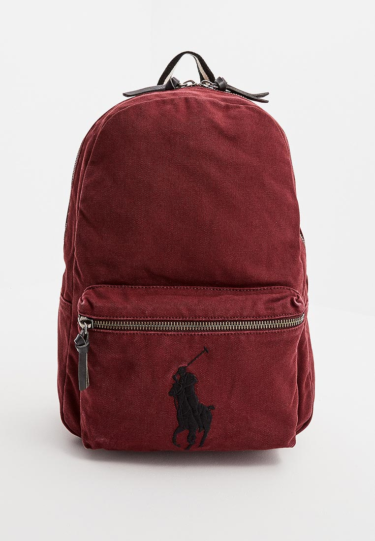 Рюкзак Polo Ralph Lauren (Поло Ральф Лорен) 405712475001
