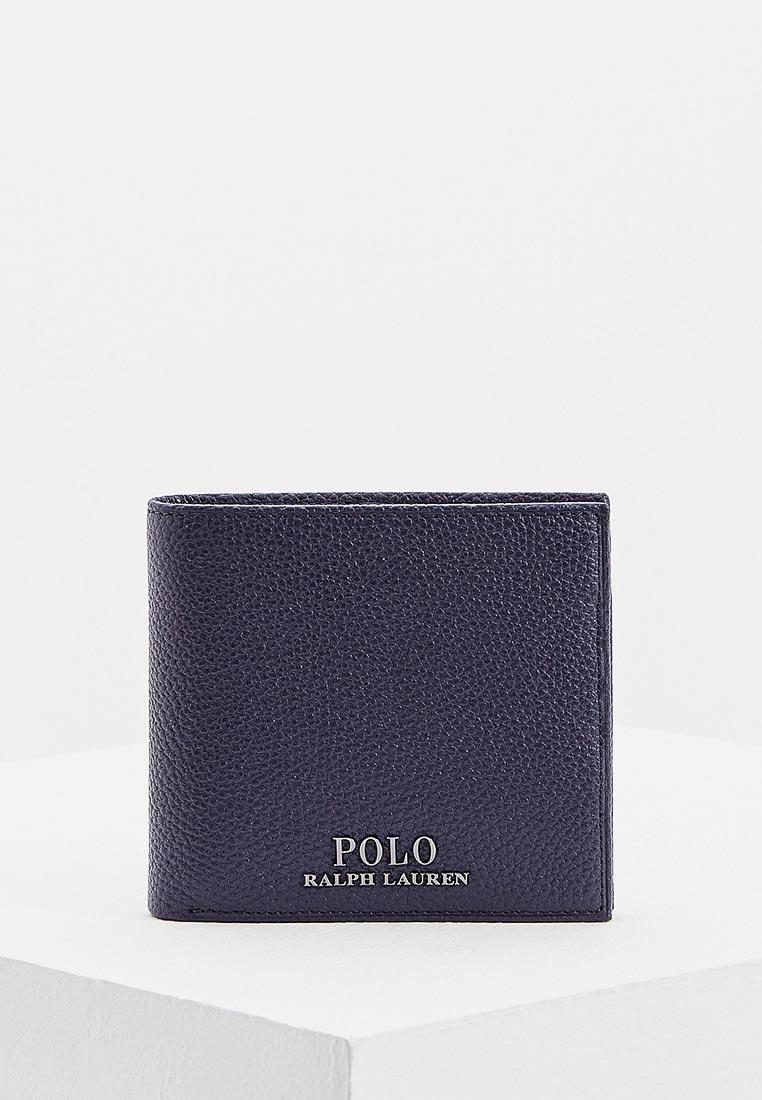 Кошелек Polo Ralph Lauren (Поло Ральф Лорен) 405710792003