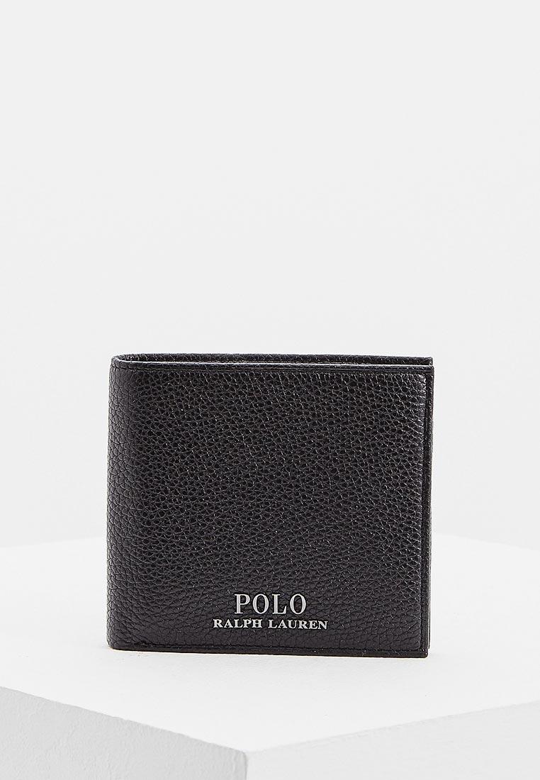 Мужские портмоне Polo Ralph Lauren 405710792001