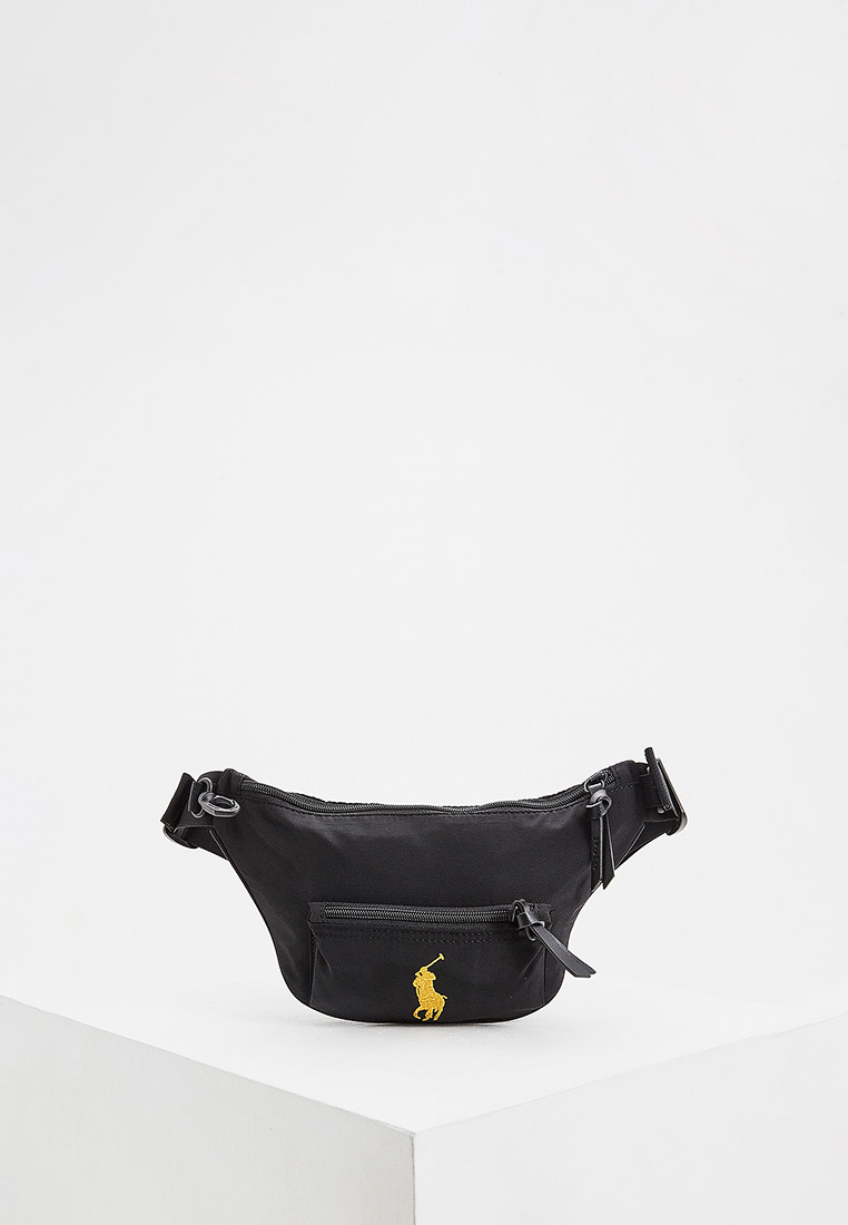 Спортивная сумка Polo Ralph Lauren 405768193001