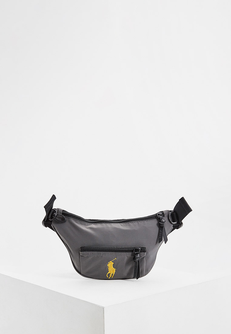 Спортивная сумка Polo Ralph Lauren 405768193003