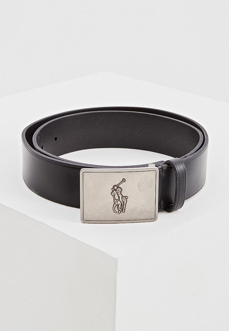 Ремень Polo Ralph Lauren (Поло Ральф Лорен) 405691693001