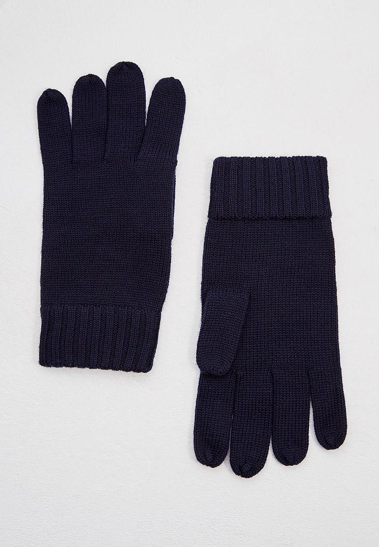 Мужские перчатки Polo Ralph Lauren 710761416002
