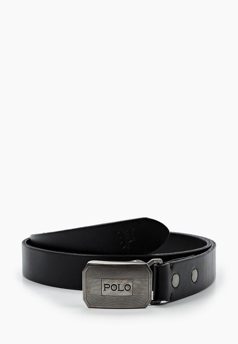 Ремень Polo Ralph Lauren 405750333001