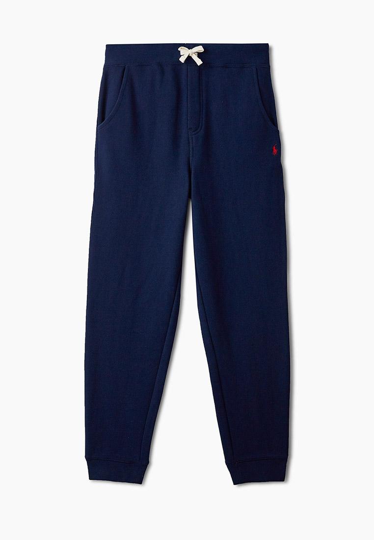 Спортивные брюки для мальчиков Polo Ralph Lauren 323720897003