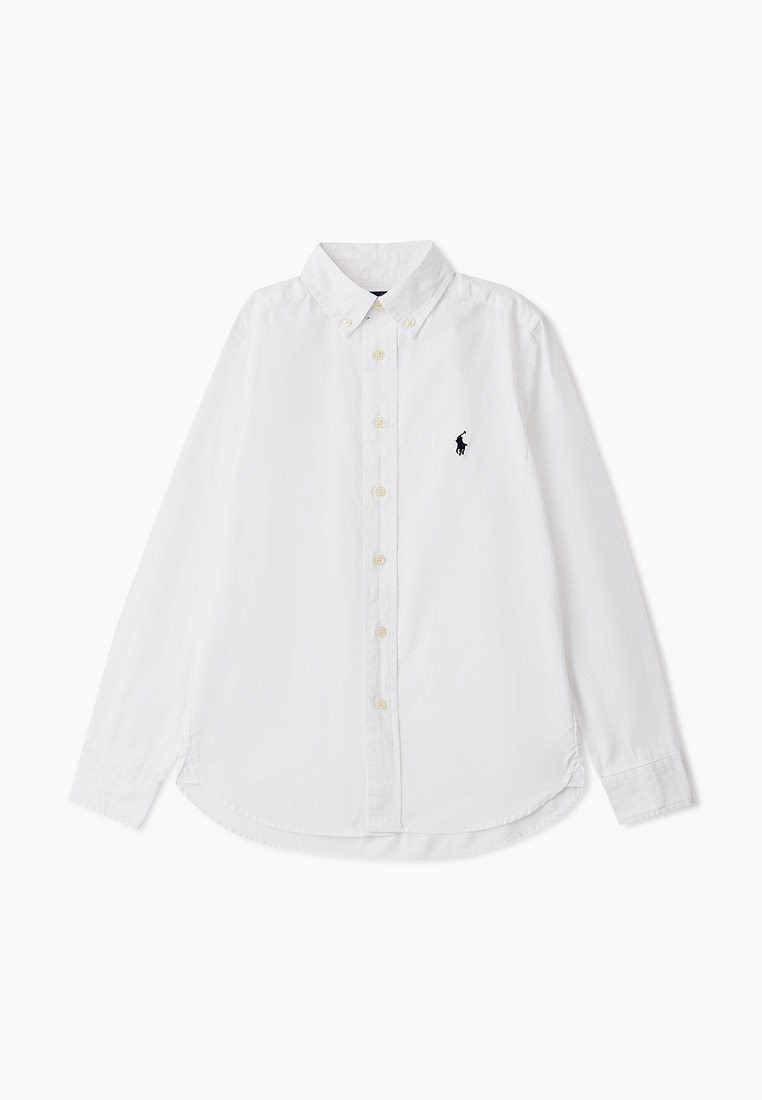 Рубашка Polo Ralph Lauren Рубашка Polo Ralph Lauren