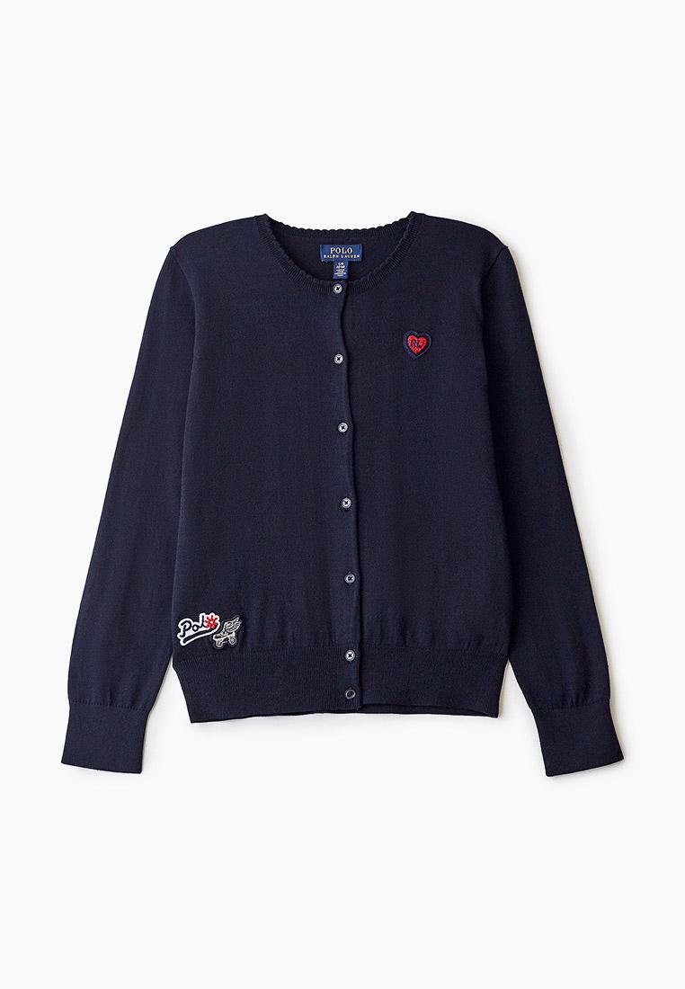 Кардиган Polo Ralph Lauren 313736815001