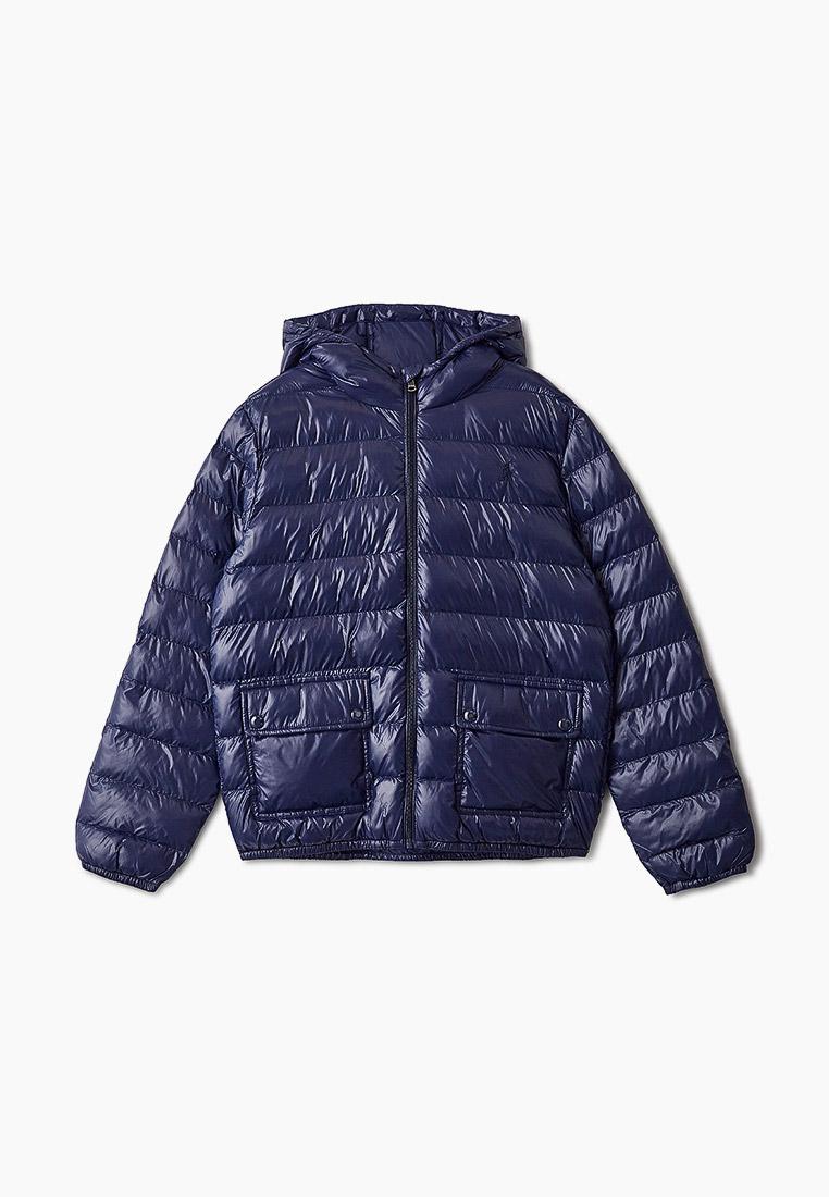Куртка Polo Ralph Lauren (Поло Ральф Лорен) 313791378002
