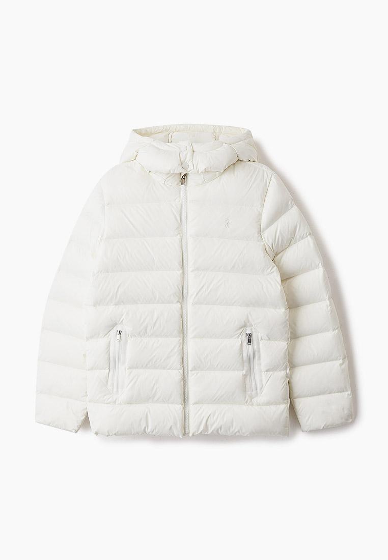 Куртка Polo Ralph Lauren (Поло Ральф Лорен) 313795697003