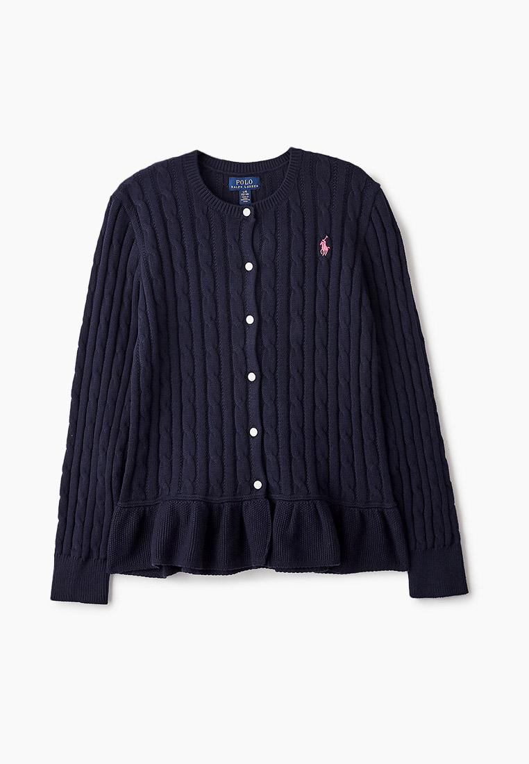Кардиган Polo Ralph Lauren (Поло Ральф Лорен) 313737911015