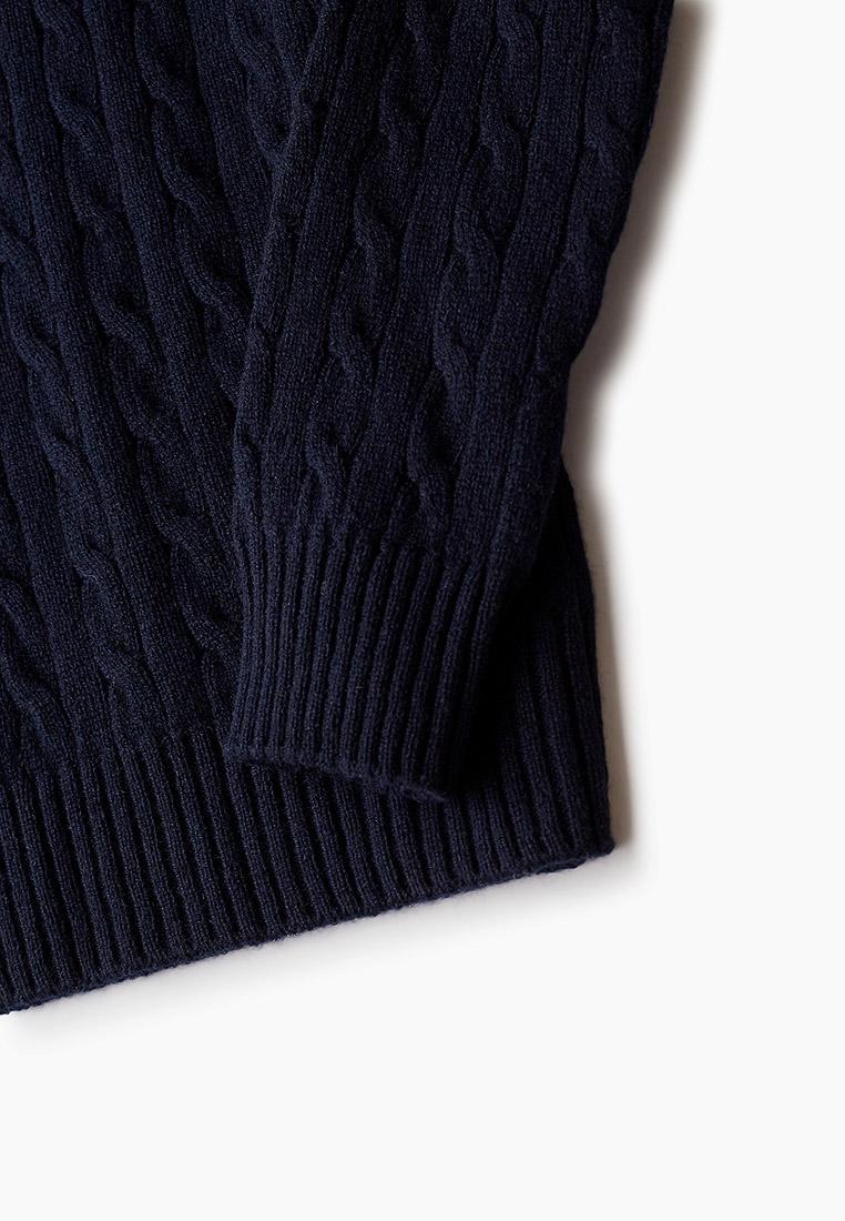 Джемпер Polo Ralph Lauren (Поло Ральф Лорен) 313702223006: изображение 3