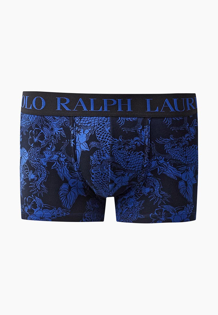 Мужские трусы Polo Ralph Lauren (Поло Ральф Лорен) 714705160005
