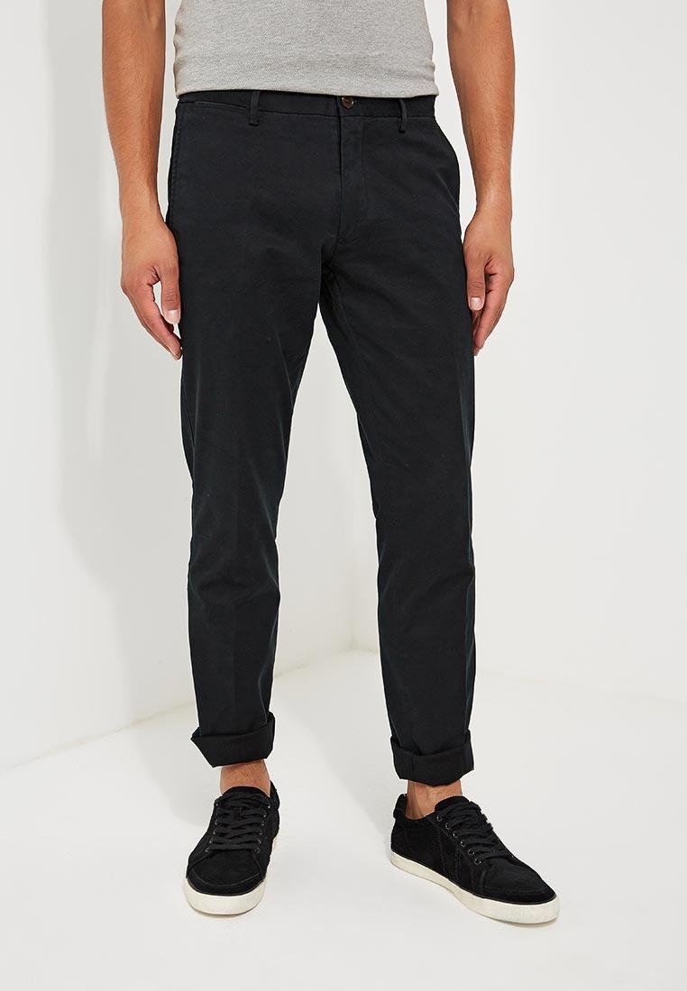 Мужские повседневные брюки Polo Ralph Lauren (Поло Ральф Лорен) 710684166016