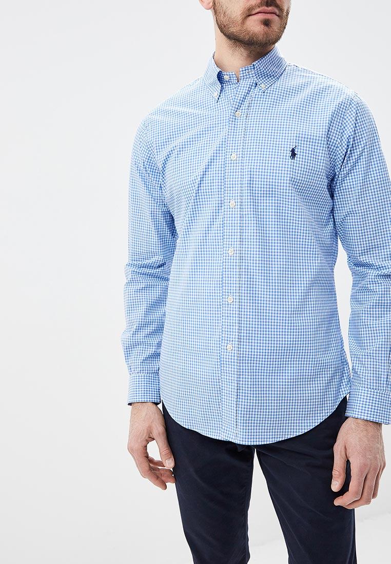Рубашка с длинным рукавом Polo Ralph Lauren 710705269001