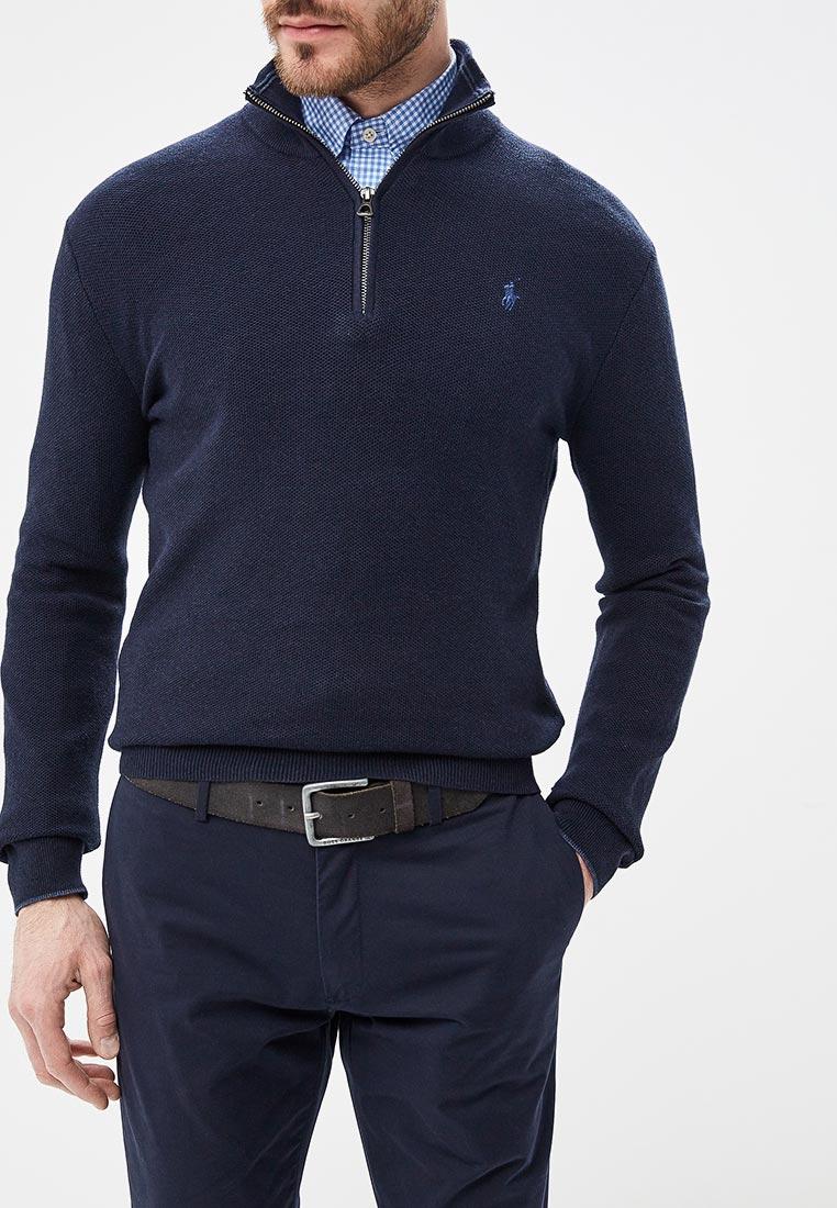 Джемпер Polo Ralph Lauren (Поло Ральф Лорен) 710701611012