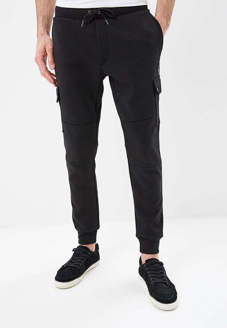 Мужские спортивные брюки Polo Ralph Lauren 710730495002