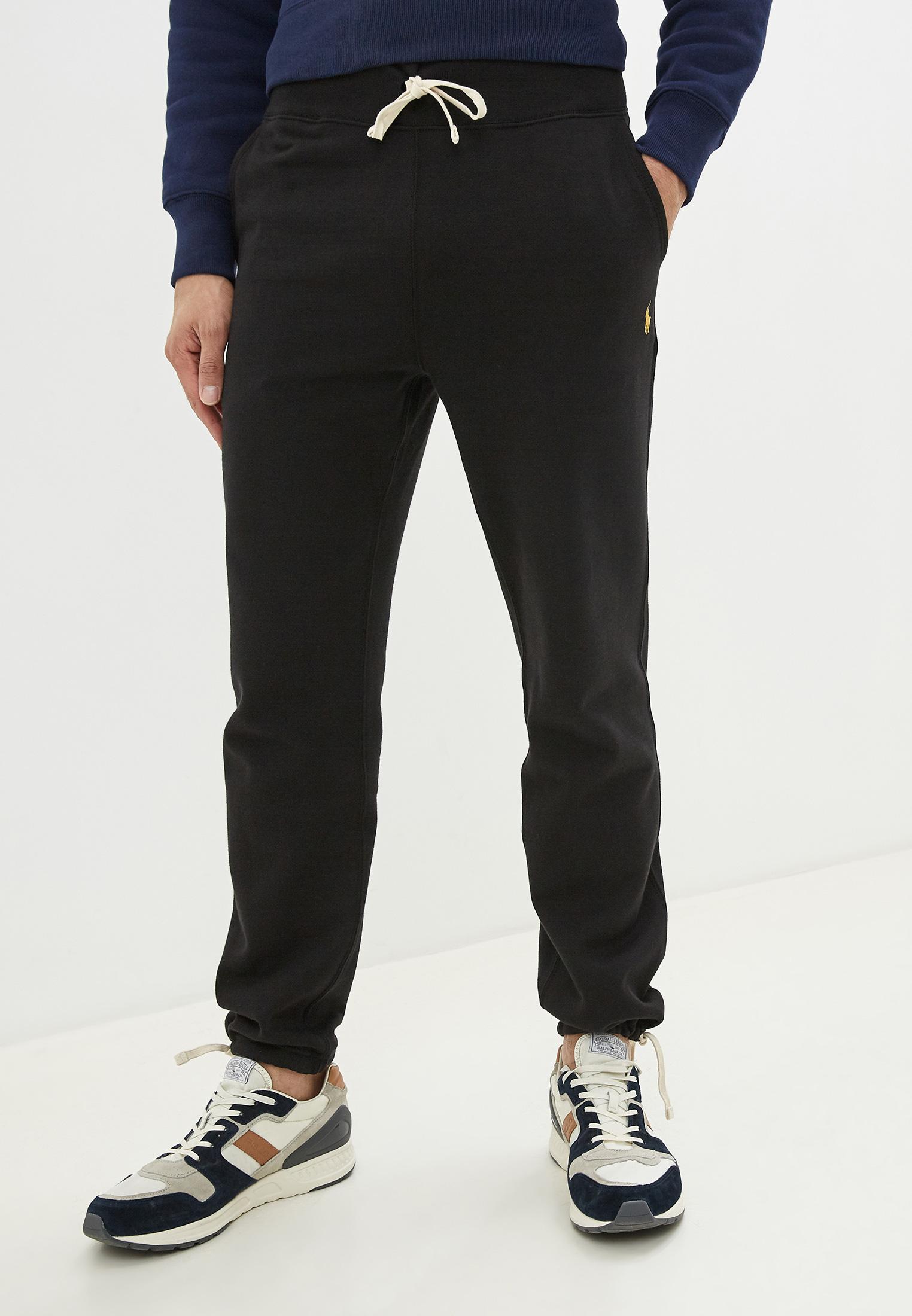 Мужские спортивные брюки Polo Ralph Lauren (Поло Ральф Лорен) 710766883001