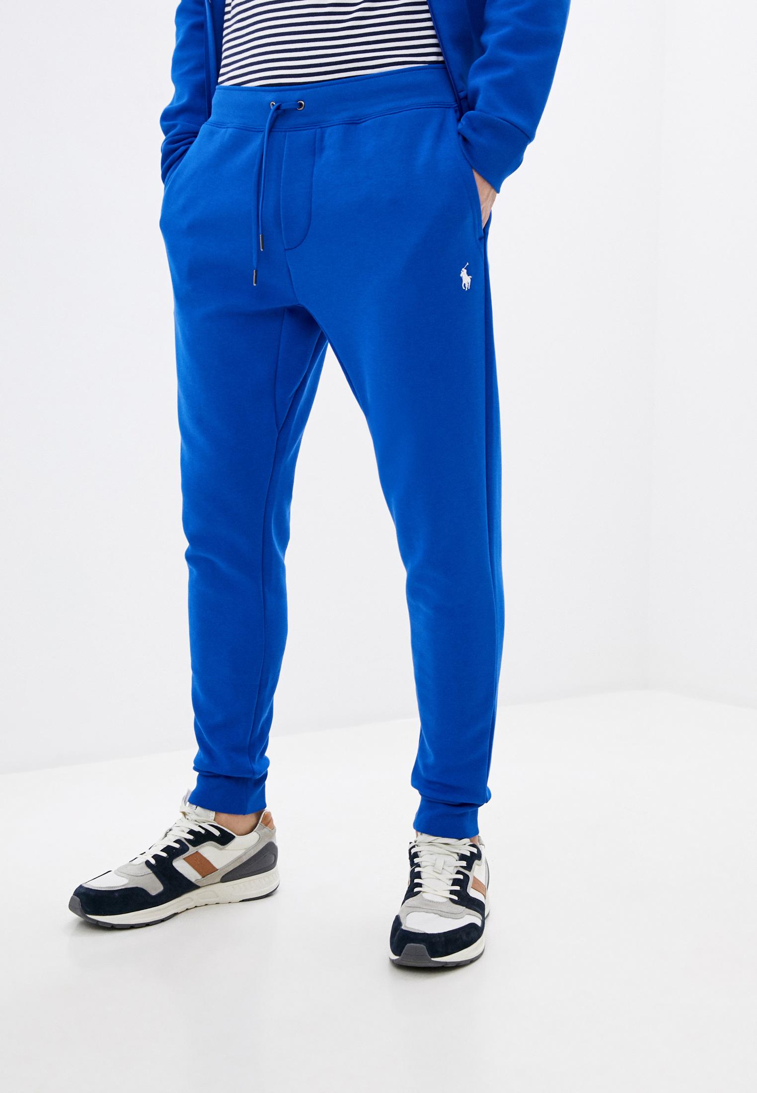 Мужские спортивные брюки Polo Ralph Lauren 710652314028