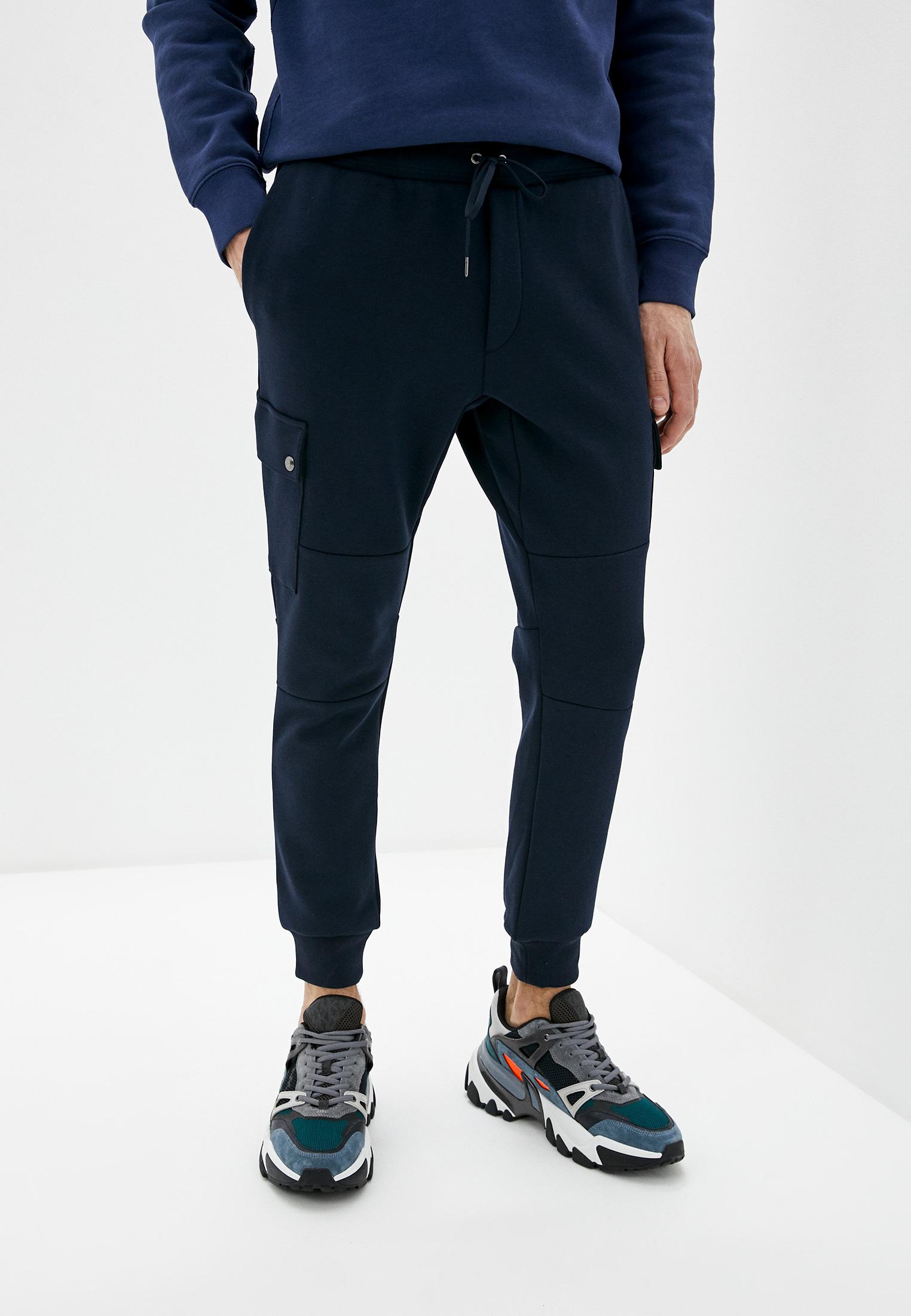 Мужские спортивные брюки Polo Ralph Lauren 710730495003