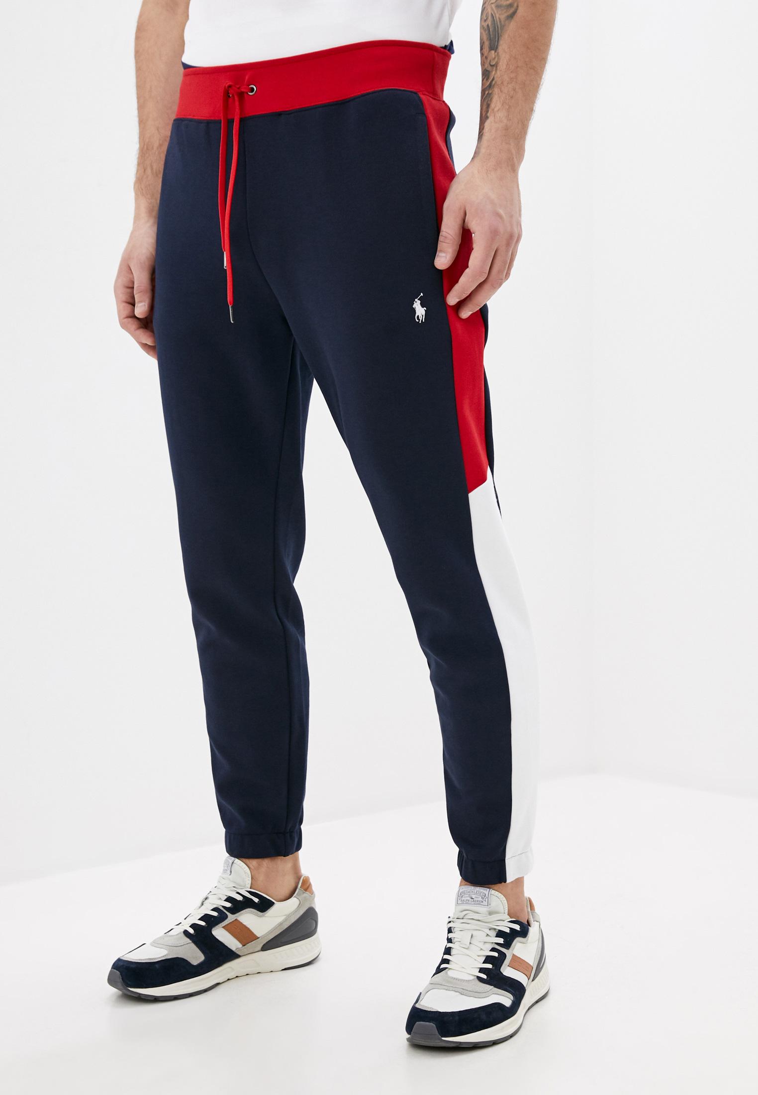 Мужские спортивные брюки Polo Ralph Lauren 710781438001