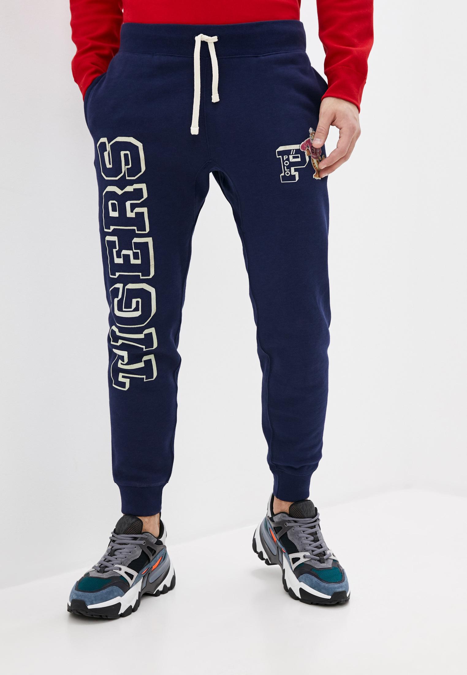 Мужские спортивные брюки Polo Ralph Lauren 710775931001