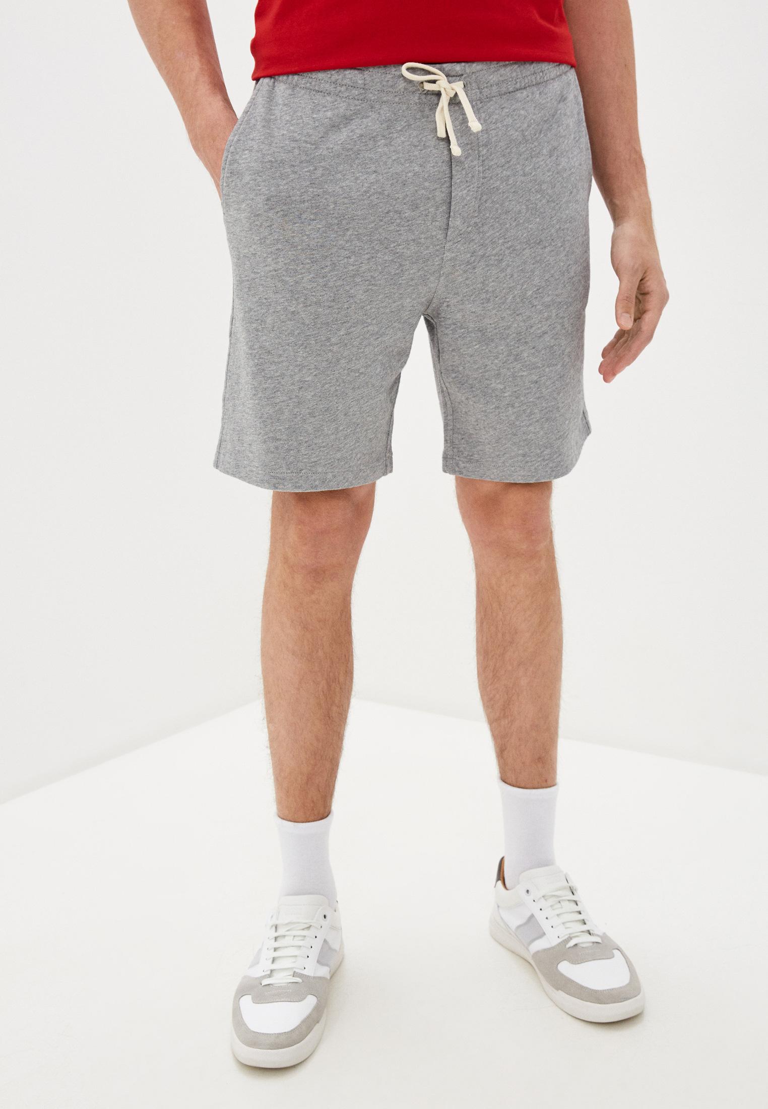 Мужские спортивные шорты Polo Ralph Lauren 710704271005
