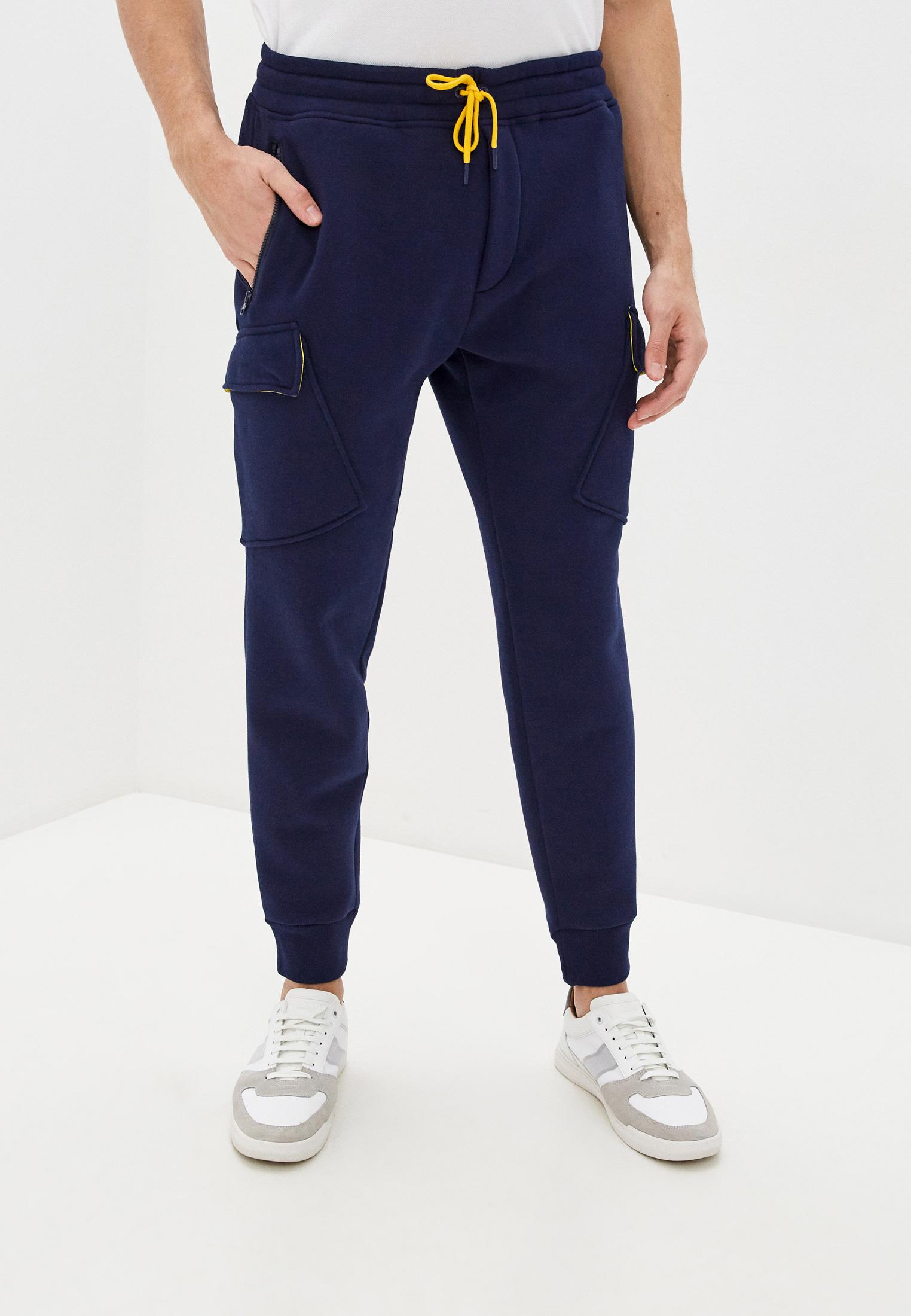 Мужские спортивные брюки Polo Ralph Lauren 710790302001