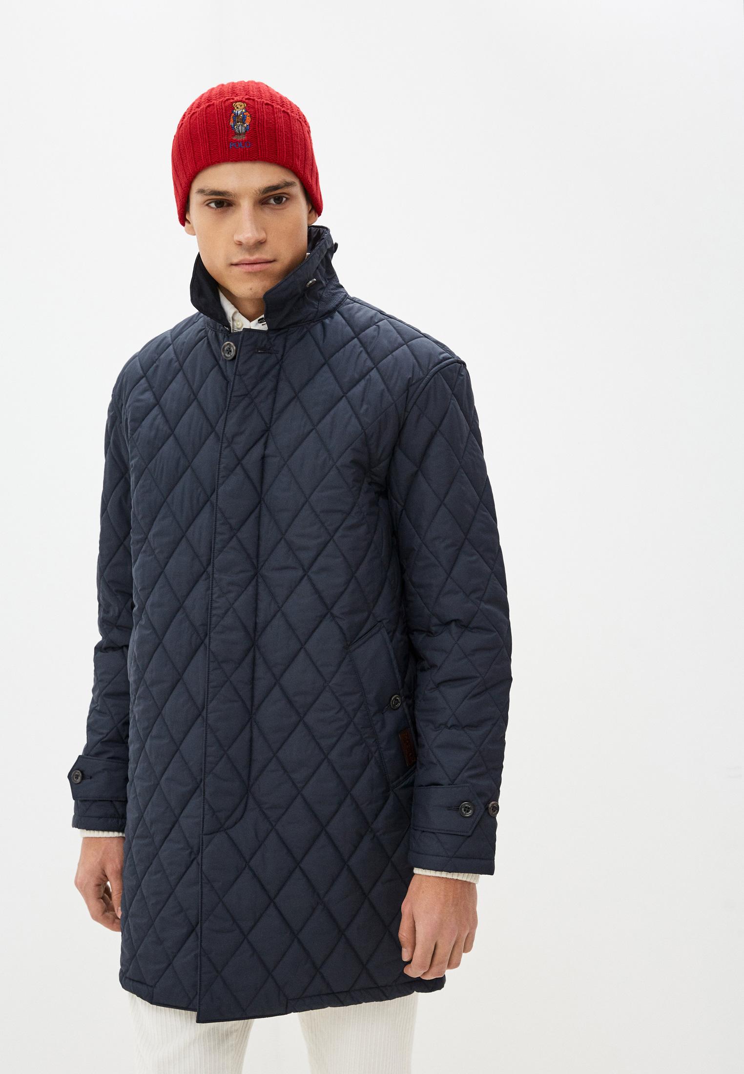 Куртка Polo Ralph Lauren (Поло Ральф Лорен) 710810210001