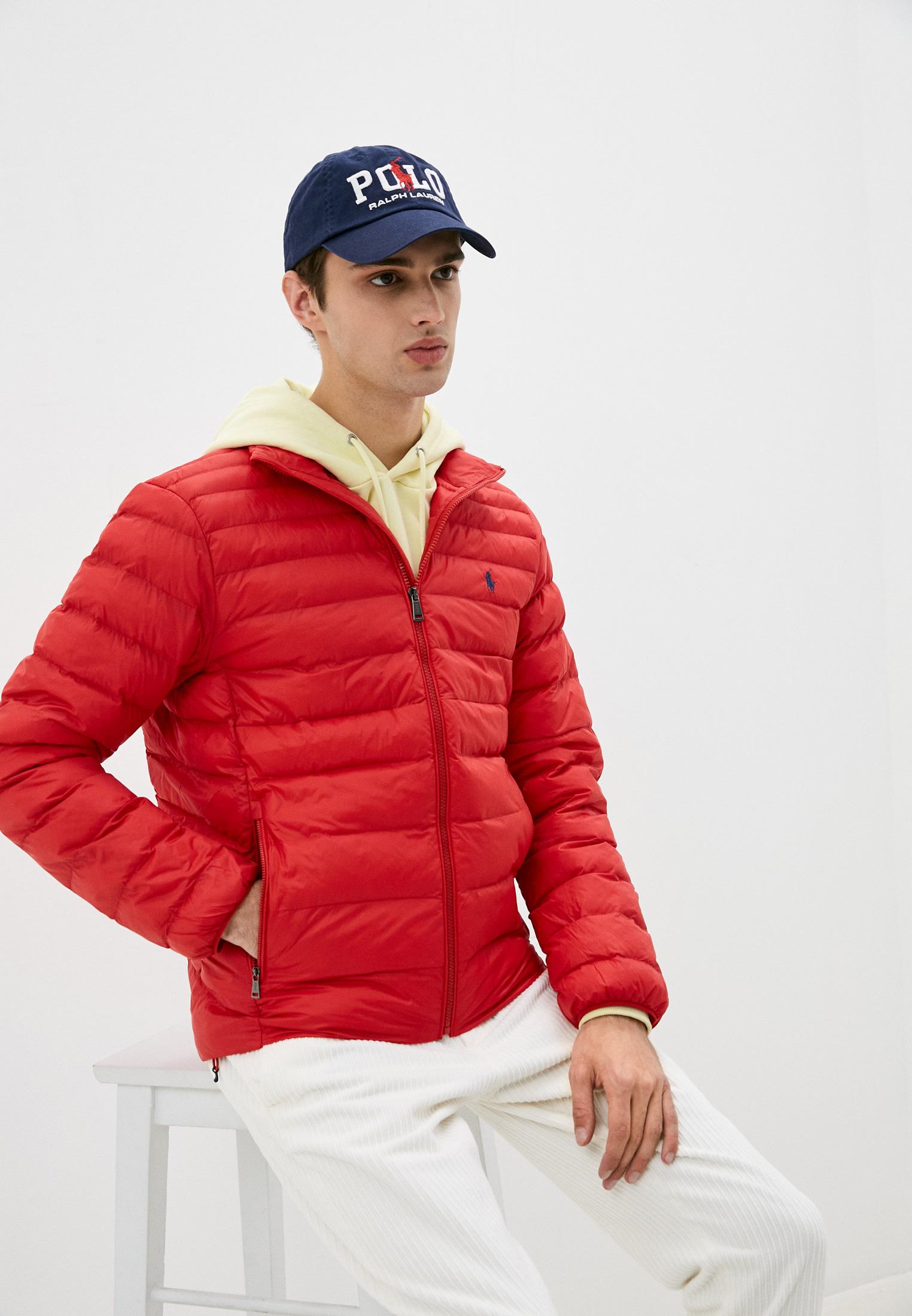 Куртка Polo Ralph Lauren (Поло Ральф Лорен) 710810897004