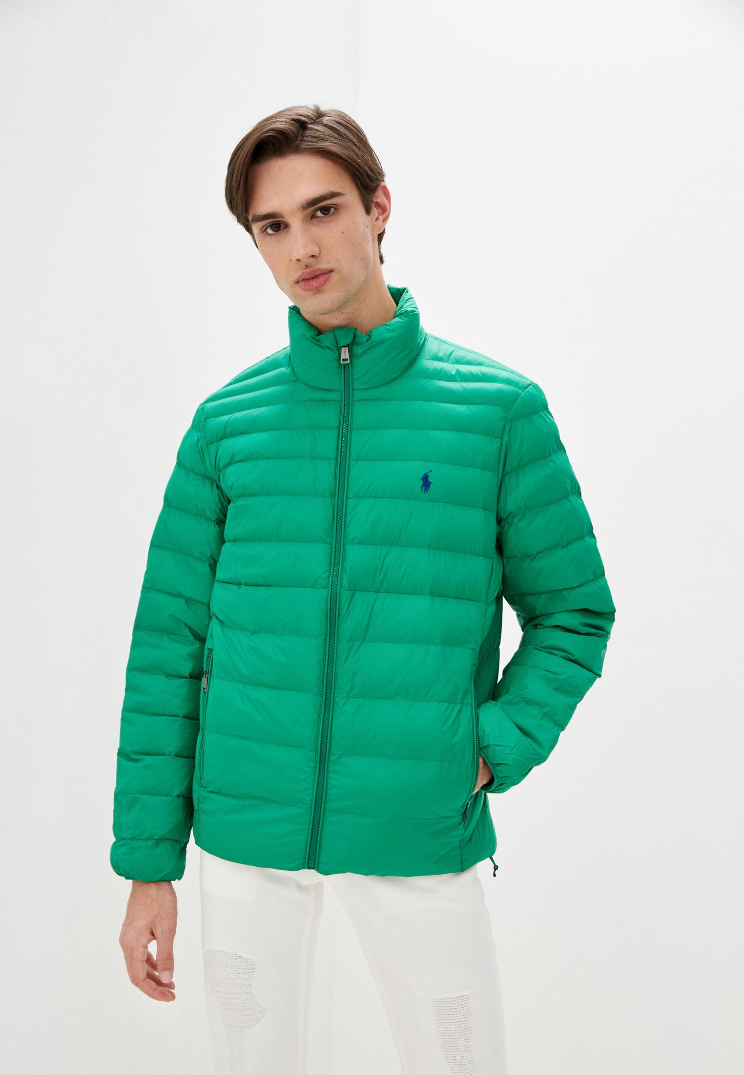 Куртка Polo Ralph Lauren (Поло Ральф Лорен) 710810897001