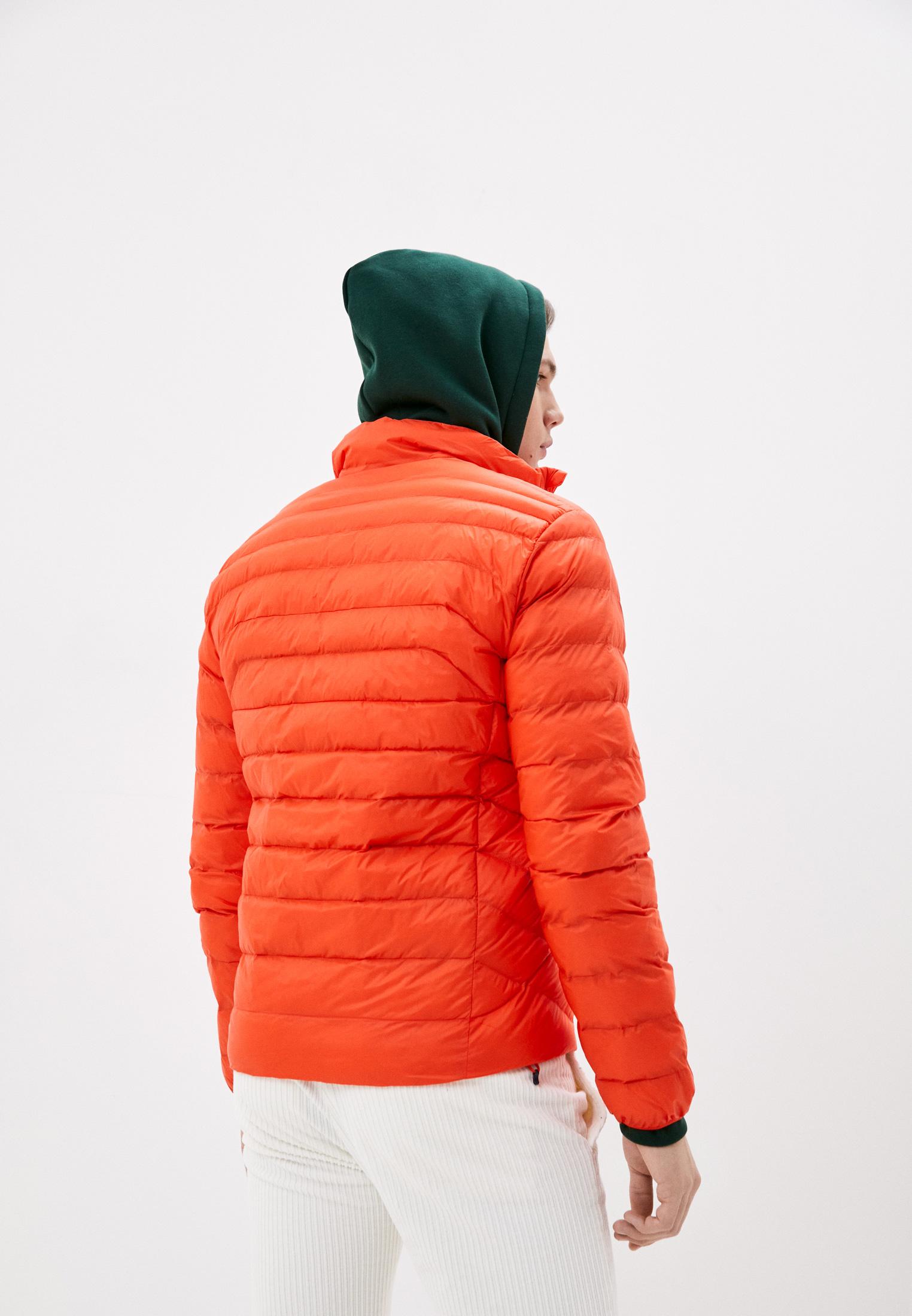 Куртка Polo Ralph Lauren (Поло Ральф Лорен) 710810897003: изображение 4