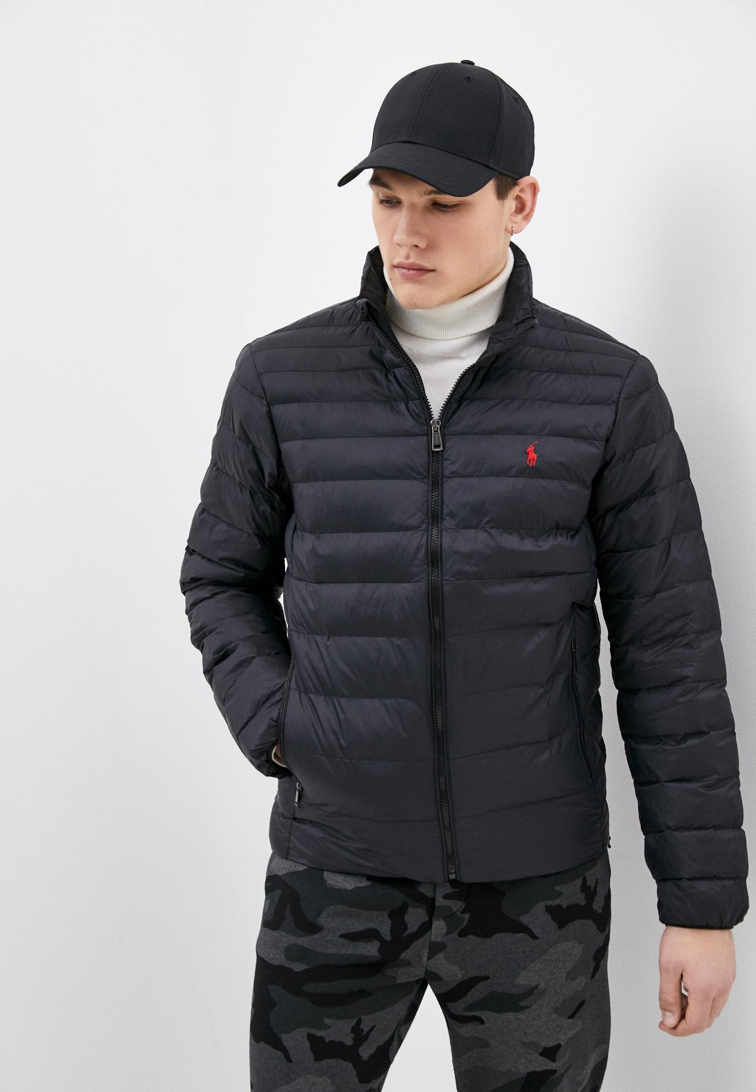Куртка Polo Ralph Lauren (Поло Ральф Лорен) 710810897012