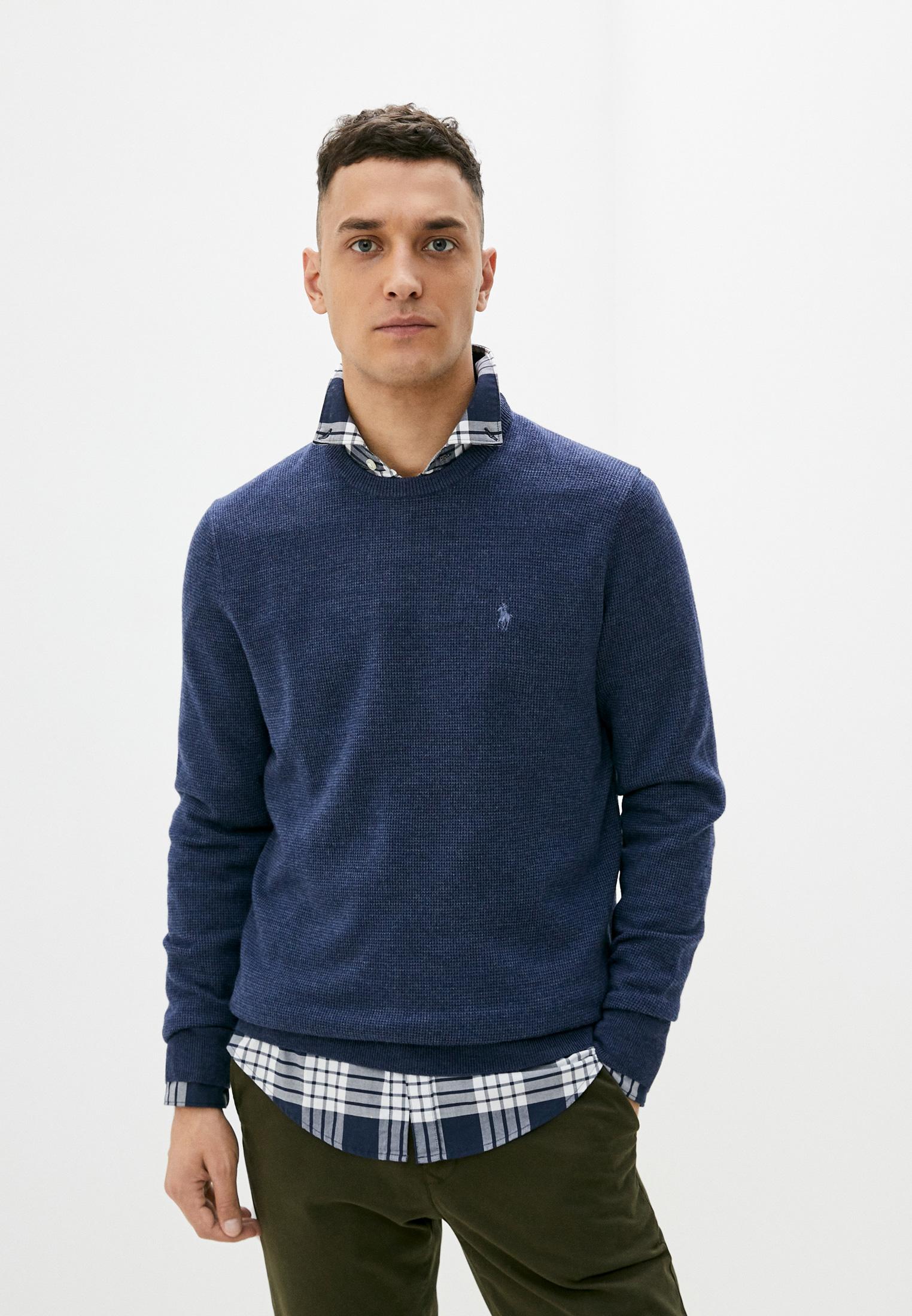 Джемпер Polo Ralph Lauren (Поло Ральф Лорен) 710810832001