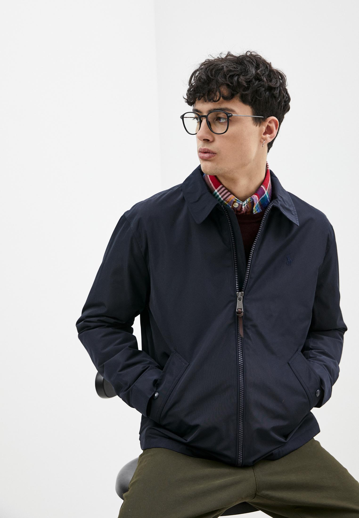 Куртка Polo Ralph Lauren (Поло Ральф Лорен) 710810201001
