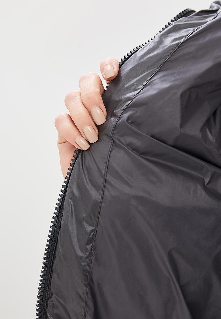 Polo Ralph Lauren 211717833002: изображение 4