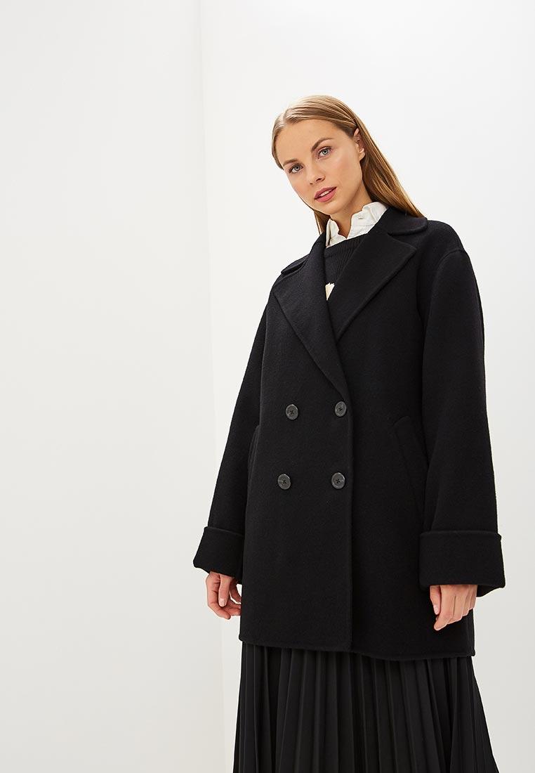 Женские пальто Polo Ralph Lauren (Поло Ральф Лорен) 211684225002