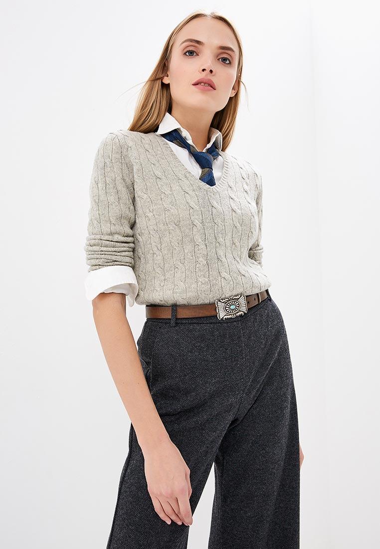 Пуловер Polo Ralph Lauren (Поло Ральф Лорен) 211508656043