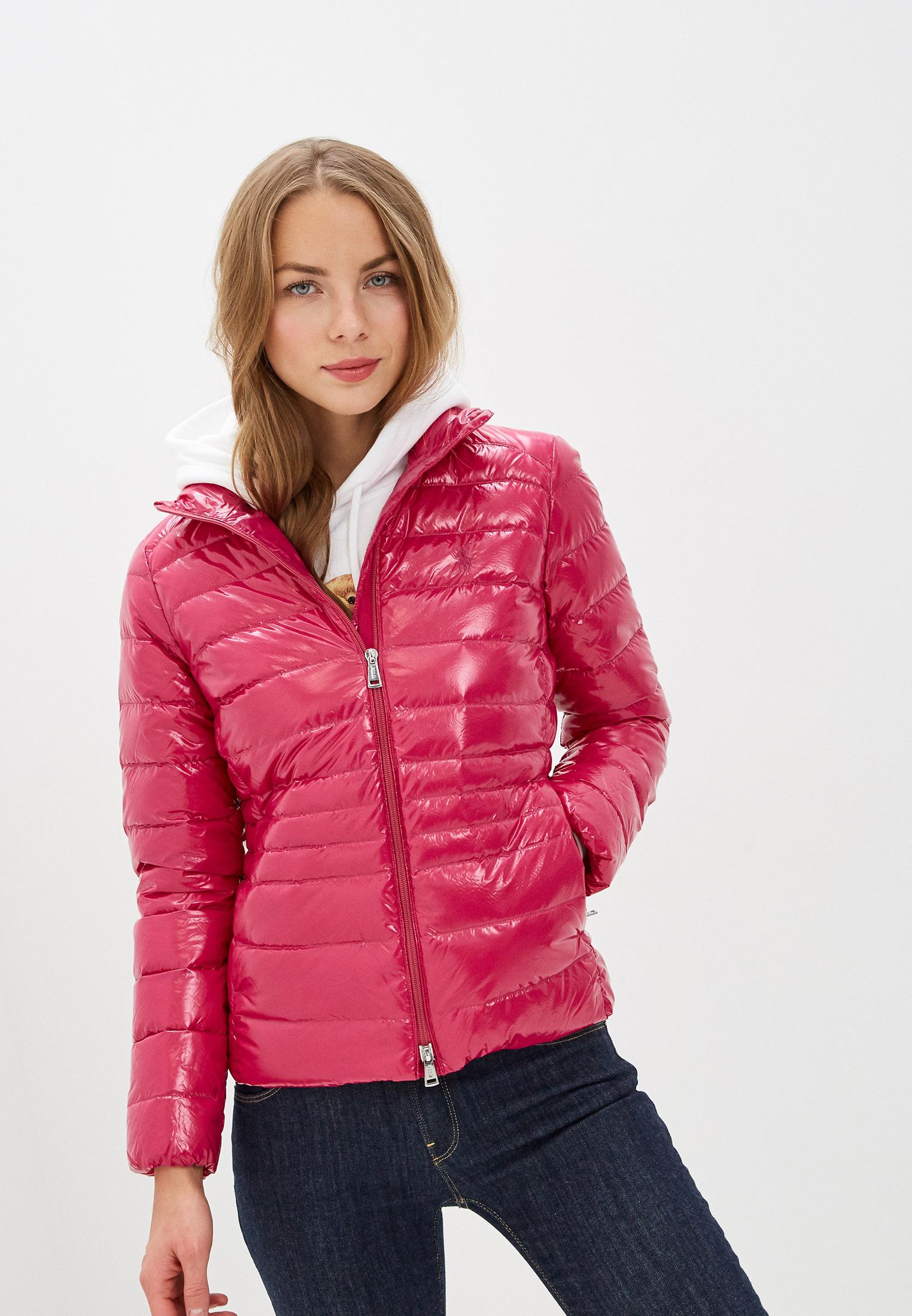 Куртка Polo Ralph Lauren 211782620003